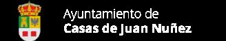 Ayto. de Casas de Juan Nuñez